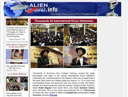 chabad.info-jihad-mesichistim
