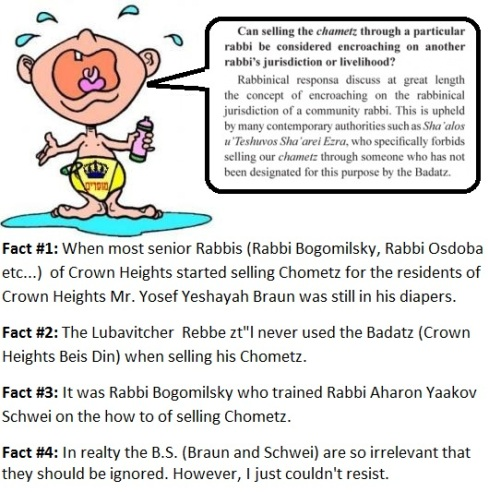 Crown-Heights-Beth-Din-Yosef-Yeshayah Braun-Ahaton Yaakov Schwei-corruption-fraud-shmuel kraus- (1)