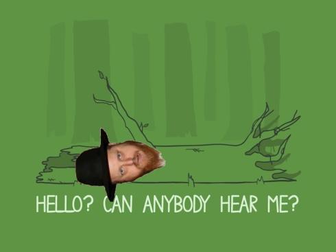 -chanina sperlin-hello-can-you-hear-me-
