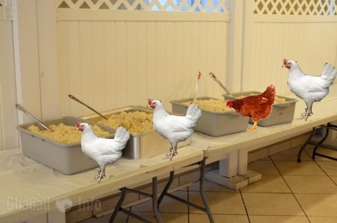 Eshel Hachnosas Orchim -Chicken-menachem mendel hendel (3)